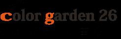 color garden 26